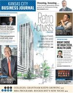 First in Print: KC's retro activist developers