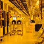 ​GlobalFoundries' advanced chip technology key to landing major contracts