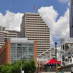GE to lease temporary space for hundreds of jobs in downtown Cincinnati