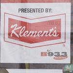 John Klement resigned the day of the Klement Sausage Co. sale
