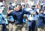 Munchak out as Titans' head coach