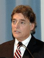 Albany bar president sworn in