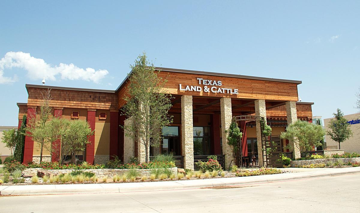 report: plano-based day star restaurant group shuttering dozens of