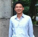 Pinterest buys ex-Googler's startup VisualGraph