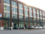 Construction firm OAC plans move from South Lake Union to Porch's Sodo headquarters building