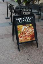 <strong>Dunn</strong> Bros. expands to Grand Forks