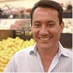 Mi Pueblo 'confident' as it awaits bankruptcy exit approval