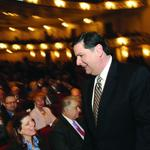 Peduto issues executive order for complete streets policy