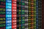 Biota Pharmaceuticals to sell $25M in stock