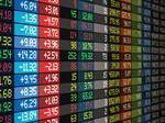Oregon and SW Washington's top stocks for February