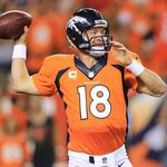 How much does Forbes say the Denver Broncos are worth?