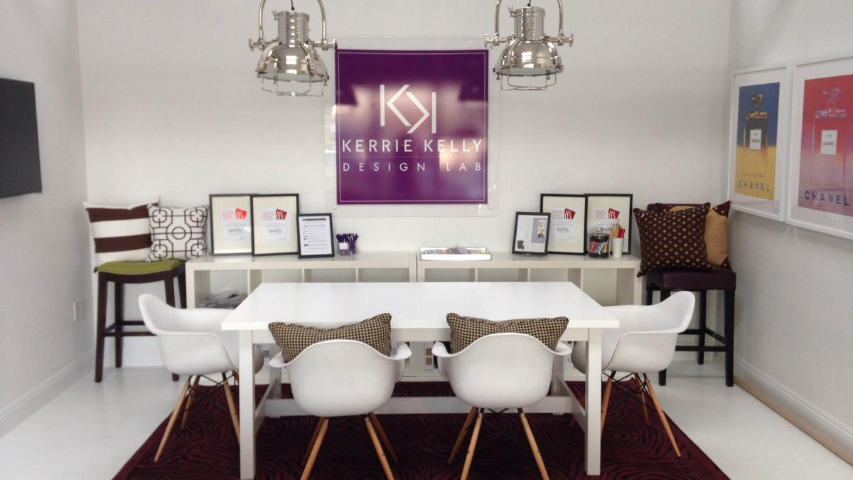 Here Are The Top Interior Design Firms Across Phoenix