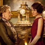 Downton Abbey sets PBS record