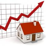 CoreLogic: Will 2013 be considered the best year for home-price appreciation since 2005?
