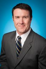 Egan leaves Pacific Power for Nevada energy role