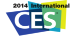 2014 International CES attracts South Florida tech companies