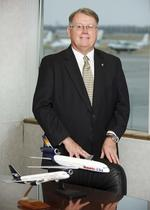 Wichita's PIM Aviation Insurance joins forces with IMA