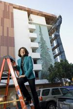 Palo Alto's Epiphany hotel seeks to inspire Silicon Valley