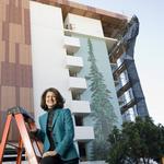 Palo Alto has an Epiphany (hotel)