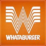<strong>McGarrah</strong> <strong>Jessee</strong> wins Whataburger media account