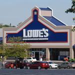 Harris Teeter, Lowe's chosen as NC Retailers of the Year