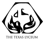 Texas Lyceum selects new president, directors