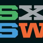 SXSW releases full 2014 music schedule