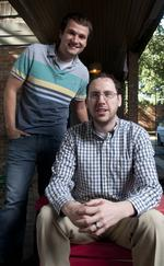 Surge alum Meshify nears closing of $500,000 raise