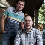 Houston tech company acquired