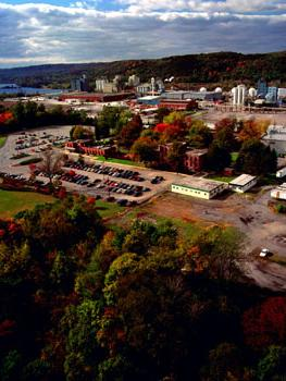 Firstenergy Could Deactivate Beaver Valley Nuclear Operating Station