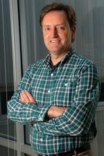 Houston biotech company closes major funding round