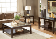 Homelegance makes wholesale furniture sold by retailers nationwide.