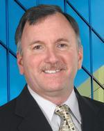 DCA Advisors names managing director
