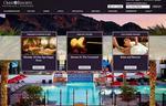 KSL Capital Partners sells Phoenix-area resort to Omni