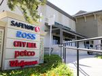 A&B buys Hawaii shopping centers anchored by Safeway, Target
