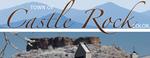 Castle Rock OKs $24M incentive deal for $180M Promenade retail project