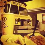 Taco Bus makes list of top U.S. food trucks