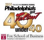40 Under 40: Nominations close Friday