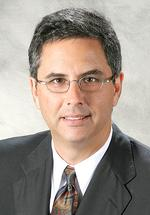 Pittsburgh lawyer named IPT trustee