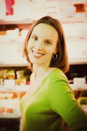 Theresa Nemetz, Milwaukee Food & City Tours