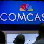 Comcast offers new place to return equipment