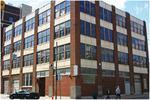$7.8M renovation will create new OTR headquarters for 3CDC