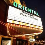 Sponsor support jumps for Milwaukee Film Festival