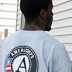 Obama encourages employers to hire Peace Corps, AmeriCorps alumni