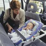 Charlotte child-products company BRICA acquired