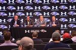 Ravens owner Bisciotti disappointed in 2013 season, recognizes offensive changes are needed
