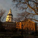 What businesses should watch out for in Maryland legislature's last week