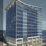 Womble Carlyle law firm picks Charter Square tower for new Raleigh office