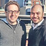 Google acquiring Boston-based moviemaking mobile app startup Directr
