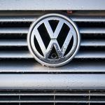 Here's how Volkswagen's $15B settlement would affect Kansans, Missourians
